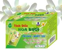 Long Thuận